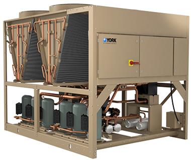 Kontraktor HVAC Specialist in Indonesia