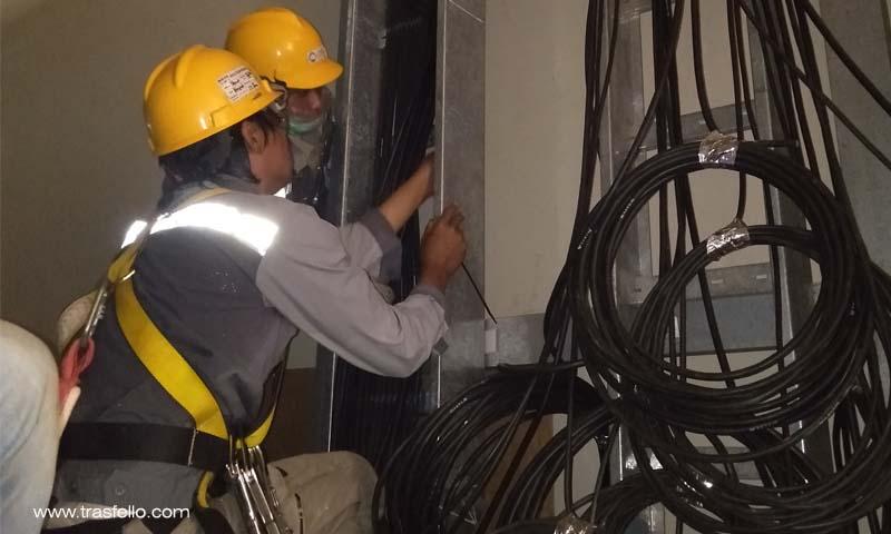 Emergency HVAC Service