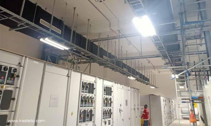 HVAC Installation Service