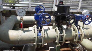 Sistem HVAC di Industri Farmasi